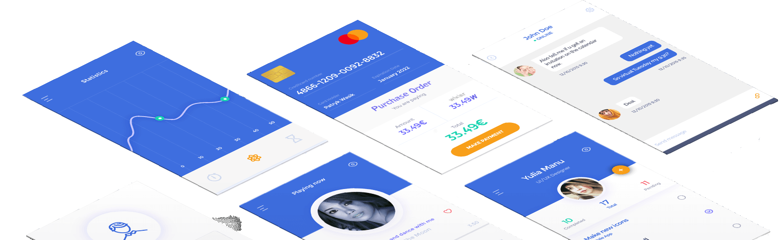 Wixlar_Mobile_Wallets