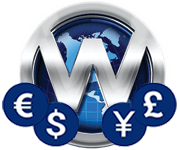 Wixlar_Coins_Global_Exchanges_Icon01