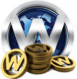 Wixlar_Coins_Rewards_Icon01