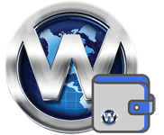 Wixlar_Coins_Wallets_Icon01