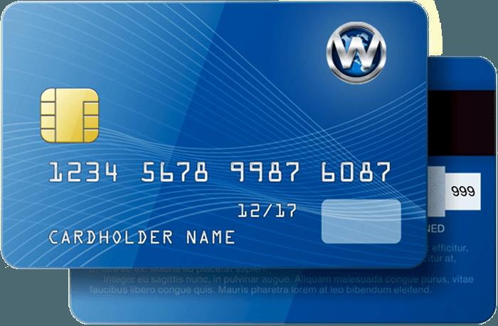 wixlar-coin-prepaid-debit-credit-card