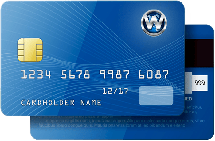 wixlar-coin-prepaid-debit-credit-card