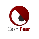11.Cash_Fear
