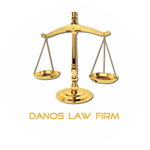 8.Danos_Law_Firm