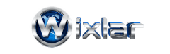 Wixlar TV Channel live