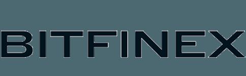 Bitfinex Wixlar Exchange
