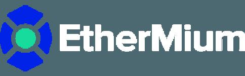 Ethermium