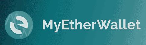 MyEtherWallet send receive Wixlar Coins ERC20 Ethereum Token