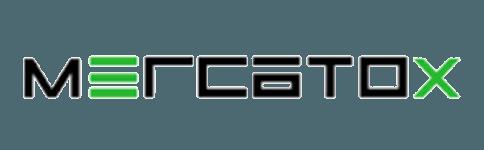 Wixlar is Listed on Mercatox Cryptocurrency Exchange
