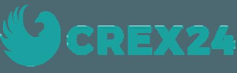 Wixlar on Crex24 Exchange Trade WIX-BTC Today