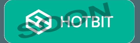 Wixlar on HotBit Exchange soon