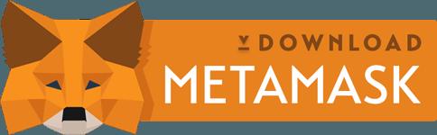 metamask DeltaRelay Exchange Wixlar WIX Coin Blockchain