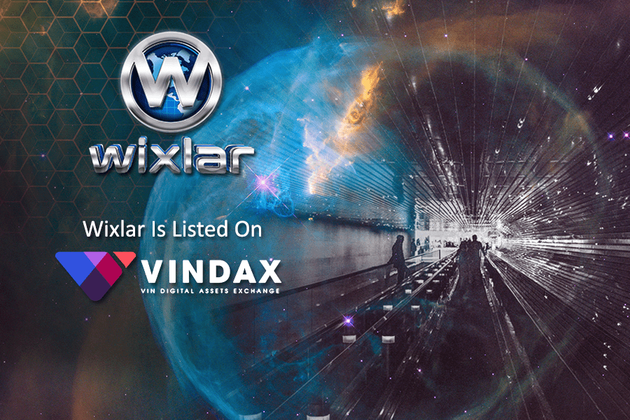 Trade Wixlar Bitcoin WIX BTC Today on Vindax Cryptocurrency Exchange-min