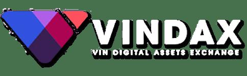 Vindax White Font-min